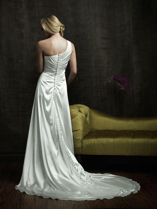 photo of 953 Dress