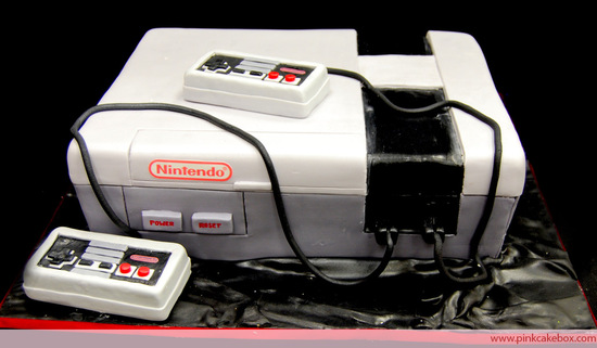Fun-wedding-cake-ideas-grooms-cake-nintendo.medium_large