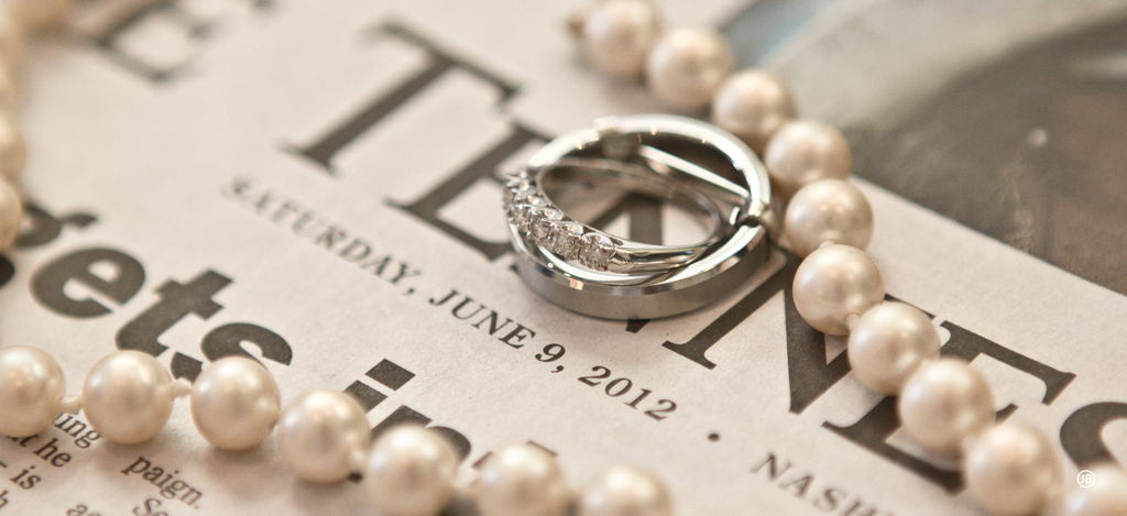 Wedding_20and_20engagement_20photography_20nashville_2010.original.full