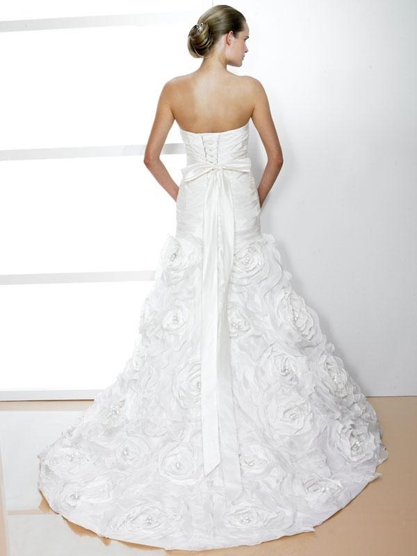 D7998-moonlight-bridal-2011-wedding-dress-strapless-floral-applique.full