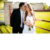 Simple-real-wedding-bride-groom-portrait.square