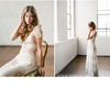 Romantic-wedding-hairstyles-bohemian-bride-in-claire-pettibone-2.square