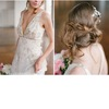 Romantic-wedding-hairstyles-bohemian-bride-in-claire-pettibone-1.square