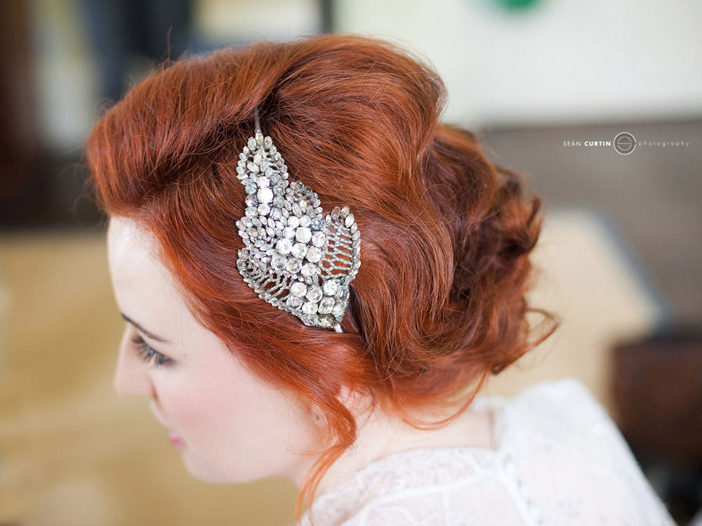 Glamourous-brides-guide-to-wedding-day-style-redhead-vintage-bride.full