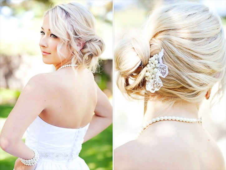 Glamourous-brides-guide-to-wedding-day-style-bridal-beauty-romantic-3.full