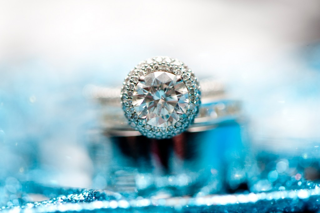 Glamourous-brides-guide-to-wedding-day-style-cushion-cut-engagement-ring.full