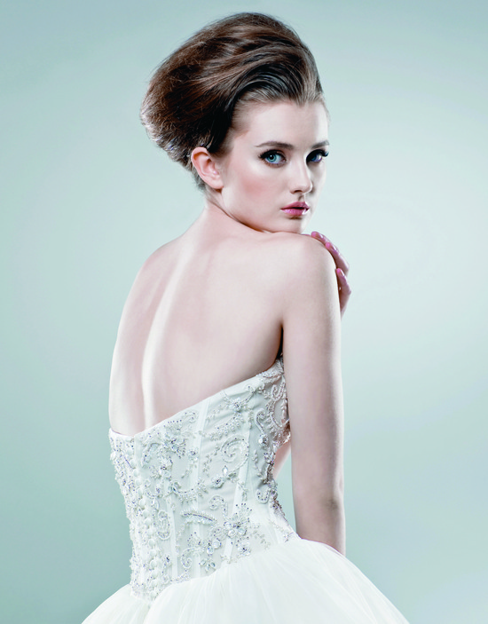 photo of 2204 Dress