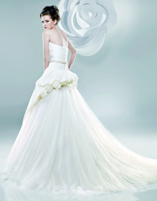 photo of 2207 Dress