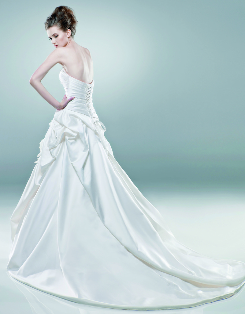 photo of 2211 Dress
