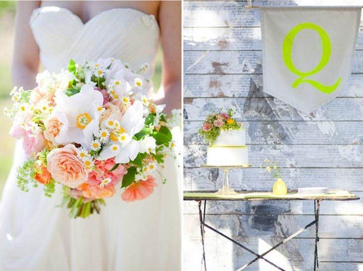 Romantic-wedding-inspiration-classic-with-modern-neon-pops-1.full