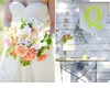 Romantic-wedding-inspiration-classic-with-modern-neon-pops-1.square