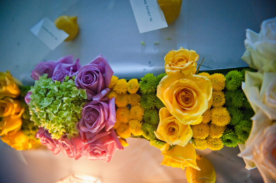 Colorful-modern-wedding-classic-white-with-bright-pops-reception-decor-flowers-2.full