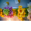 Colorful-modern-wedding-classic-white-with-bright-pops-reception-decor-flowers-2.square