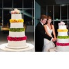Colorful-modern-wedding-classic-white-with-bright-pops-reception-decor-flowers-3.square