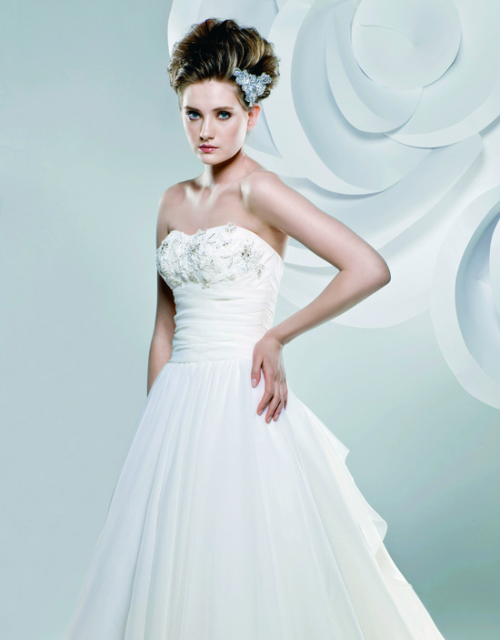photo of 2212 Dress