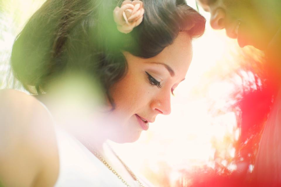 All-white-wedding-with-whimsical-color-pops-romantic-bride.full