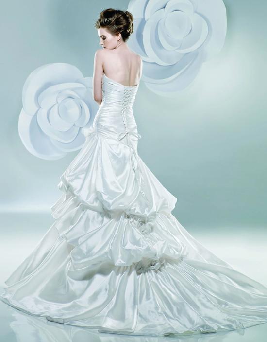 photo of 2214 Dress