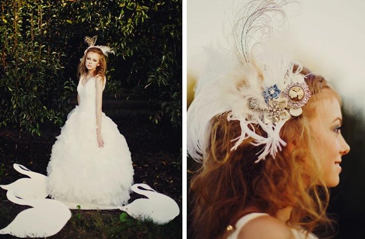 Whimsical-romantic-bride-fairytale-all-white.full
