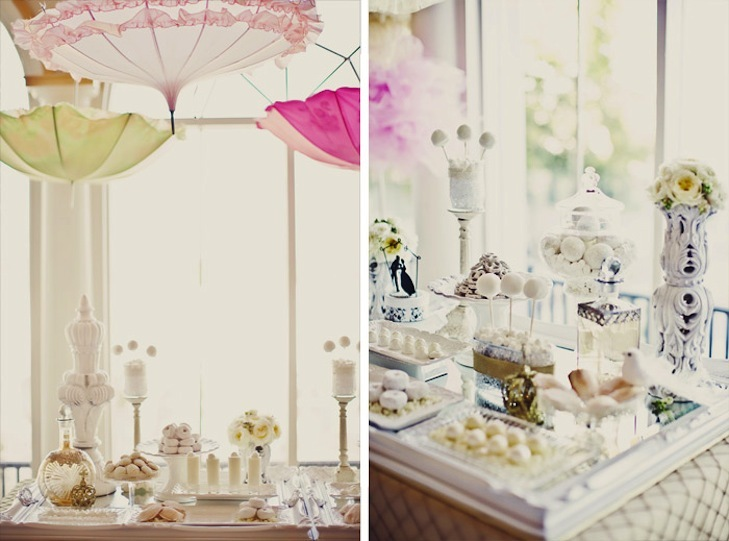 Whimsical-all-white-wedding-pops-of-bright-color.full