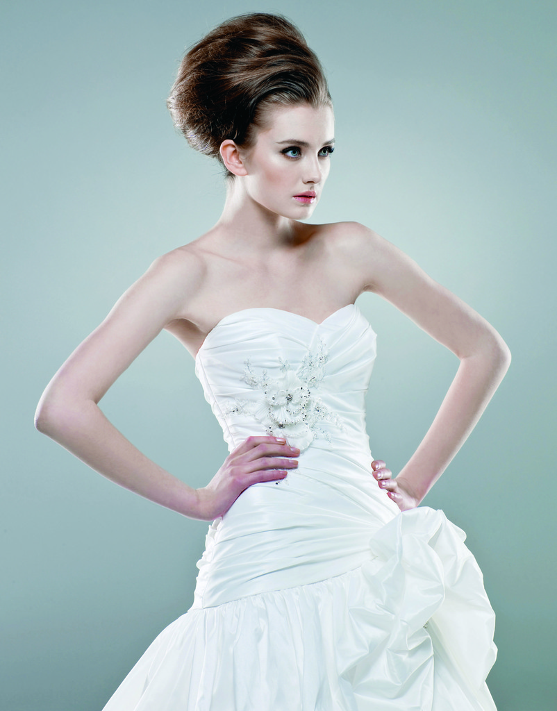 photo of 2215 Dress