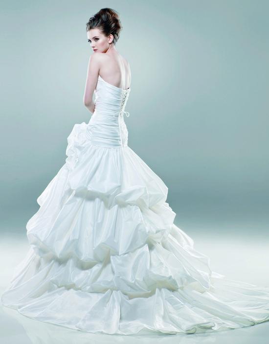photo of 2215 Dress
