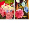 Red-white-and-blue-wedding-inspiration-4th-of-july-weddings-popcorn-penants.square