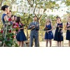 Outdoor-wedding-ideas-4th-of-july-ceremony-1.square