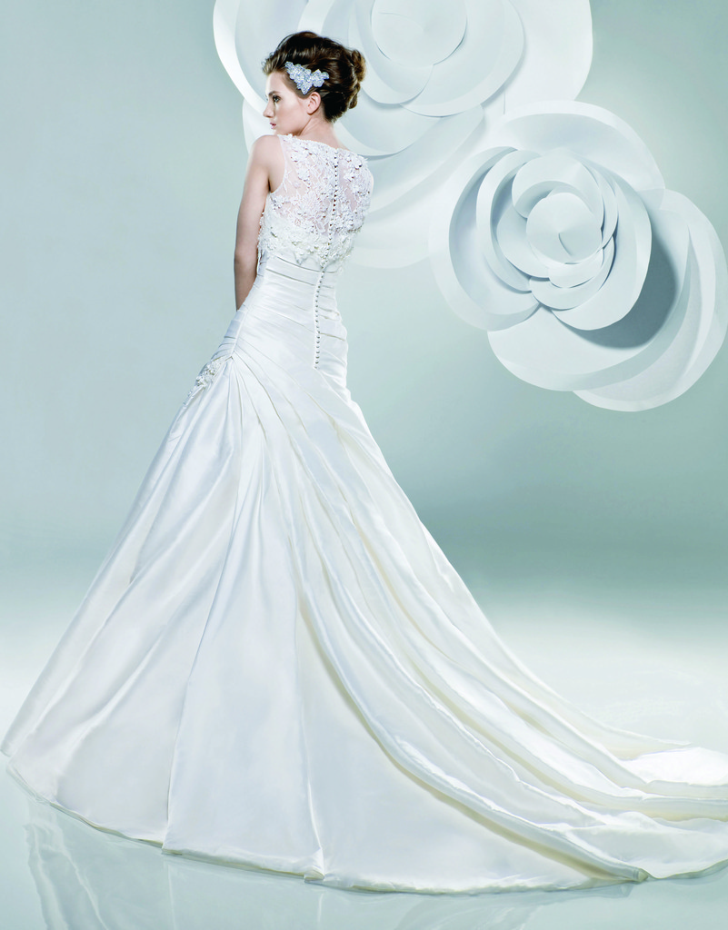 photo of 2217 Dress