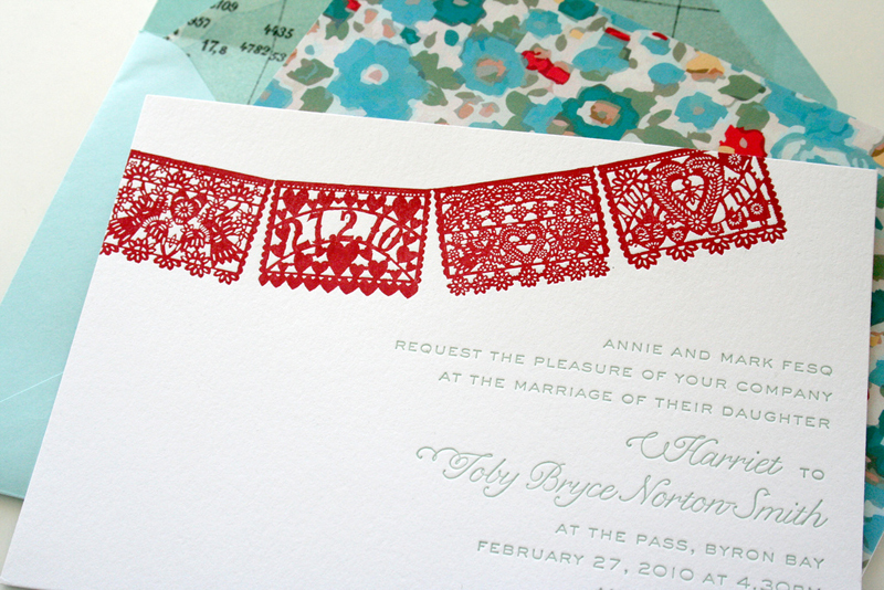 Red-white-and-blue-wedding-inspiration-4th-of-july-weddings-red-aqua-elegant.full
