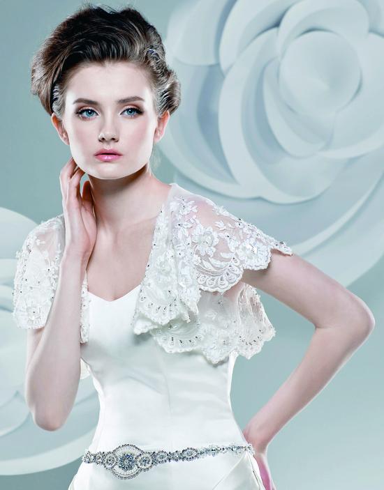 photo of 2219 Dress