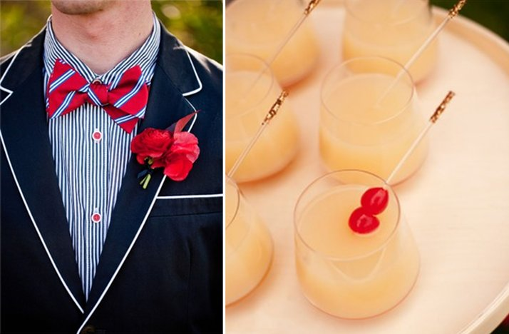 Fourth-of-july-wedding-inspiration-roundup-grooms-attire-cocktails.full