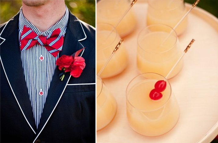 Fourth-of-july-wedding-inspiration-roundup-grooms-attire-cocktails.original