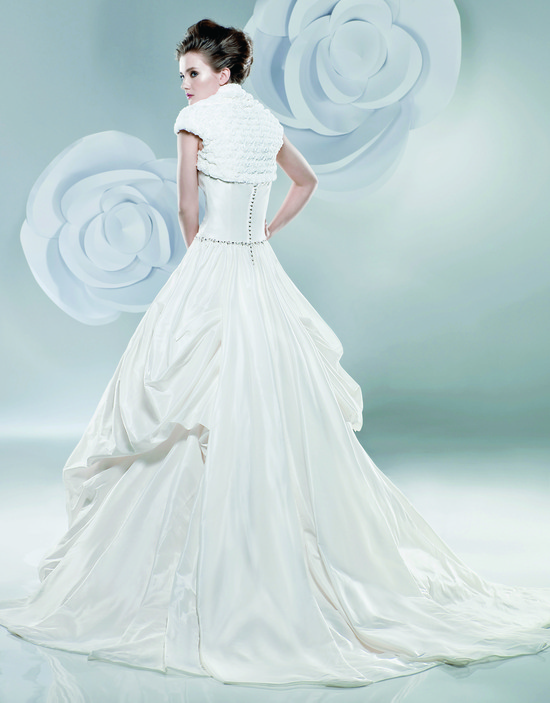 photo of 2221 Dress