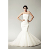 2012-wedding-dresses-matthew-christopher-bridal-gown-lexie.square