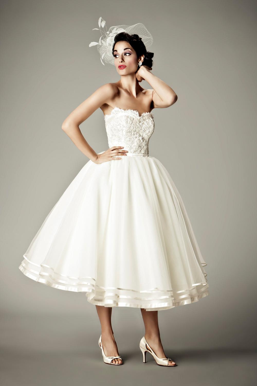 2012-wedding-dresses-matthew-christopher-bridal-gown-arabesque.full