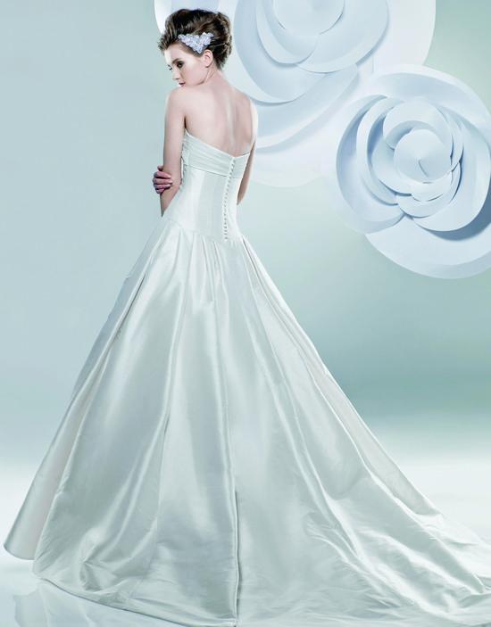 photo of 2222 Dress