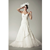 2012-wedding-dresses-matthew-christopher-bridal-gown-uma.square