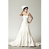 2012-wedding-dresses-matthew-christopher-bridal-gown-poppy.square