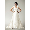 2012-wedding-dresses-matthew-christopher-bridal-gown-grace.square