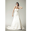 2012-wedding-dresses-matthew-christopher-bridal-gown-bijou.square