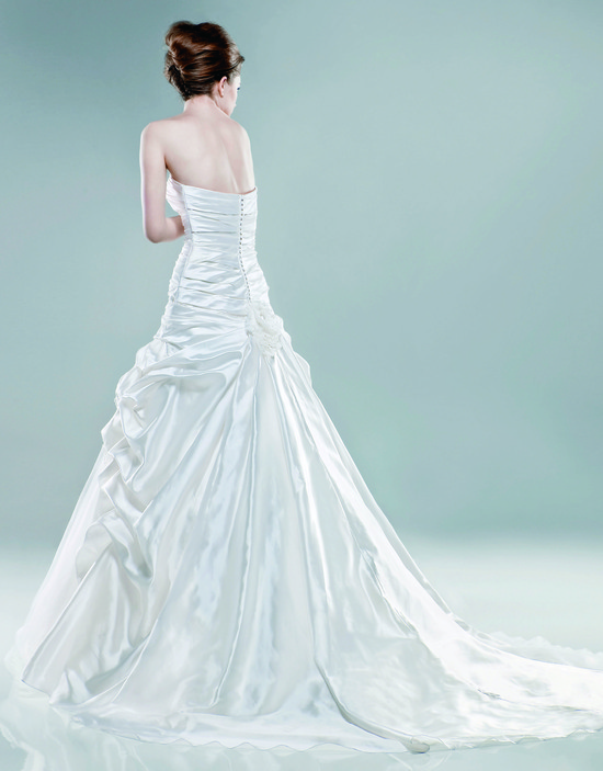 photo of 2223 Dress