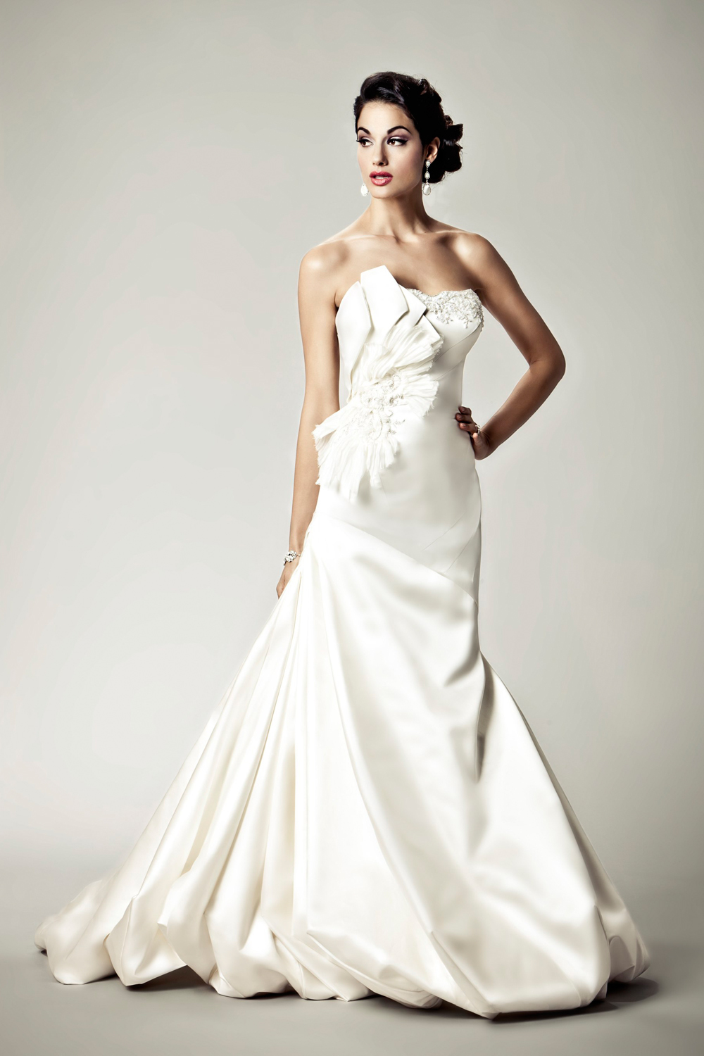 2012-wedding-dresses-matthew-christopher-bridal-gown-vertigo.full
