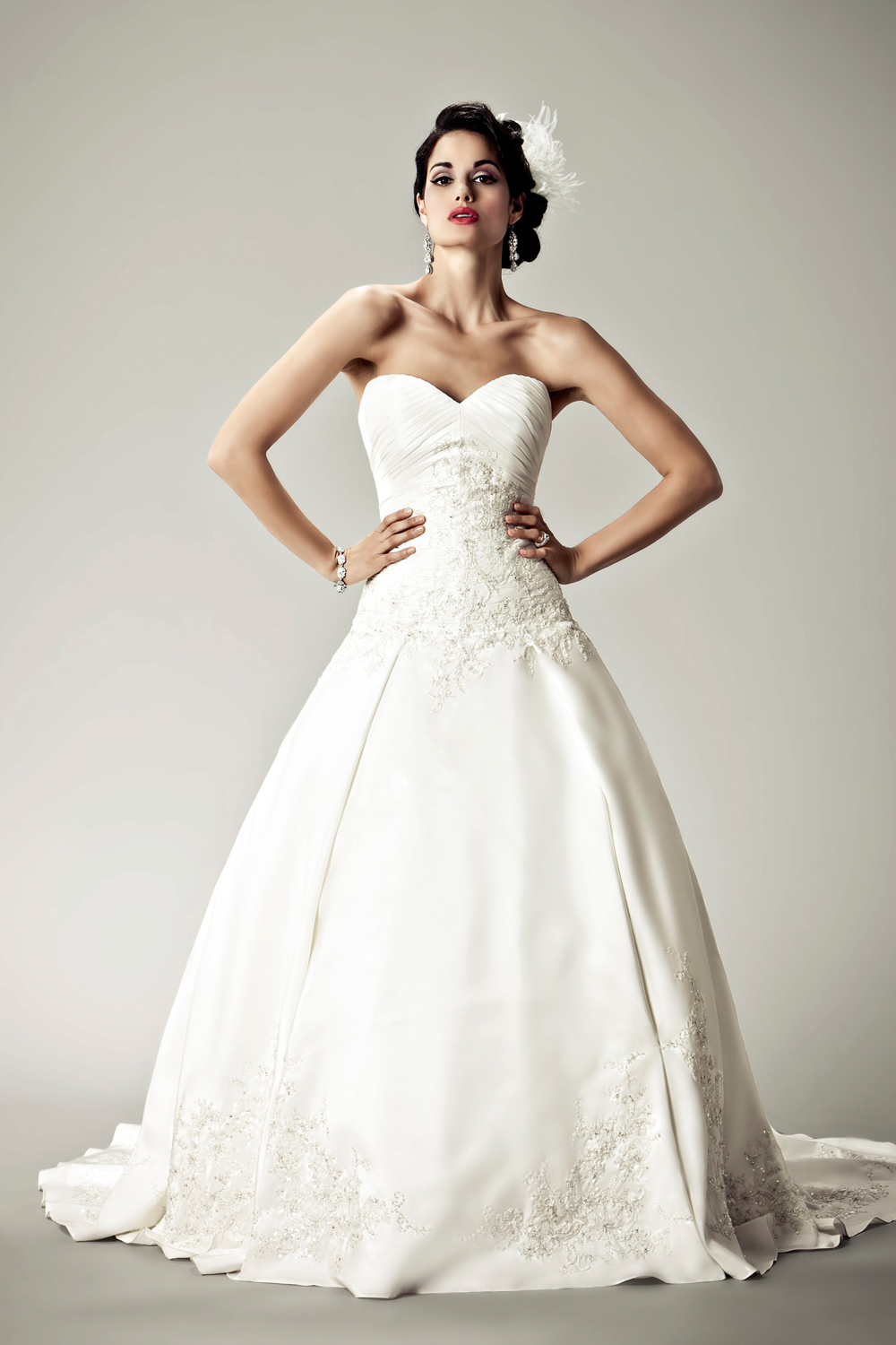 2012-wedding-dresses-matthew-christopher-bridal-gown-muse.full