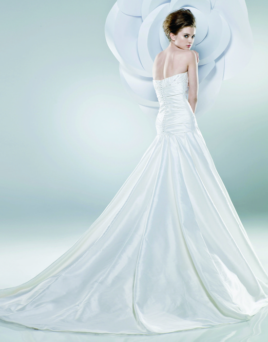 photo of 2224 Dress