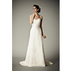 2012-wedding-dresses-matthew-christopher-bridal-gown-sabrina.square