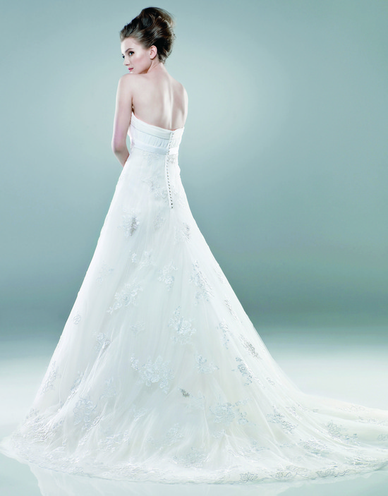 photo of 2226 Dress