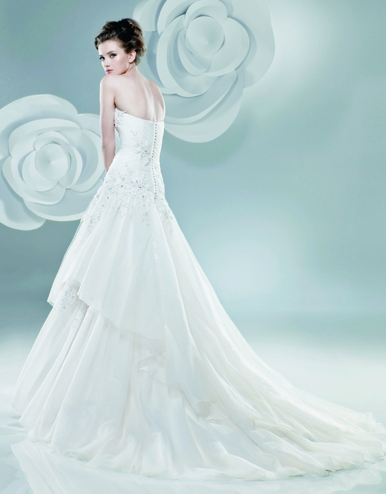 photo of 2229 Dress