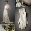 Downton-abbey-wedding-style-vintage-brides.square
