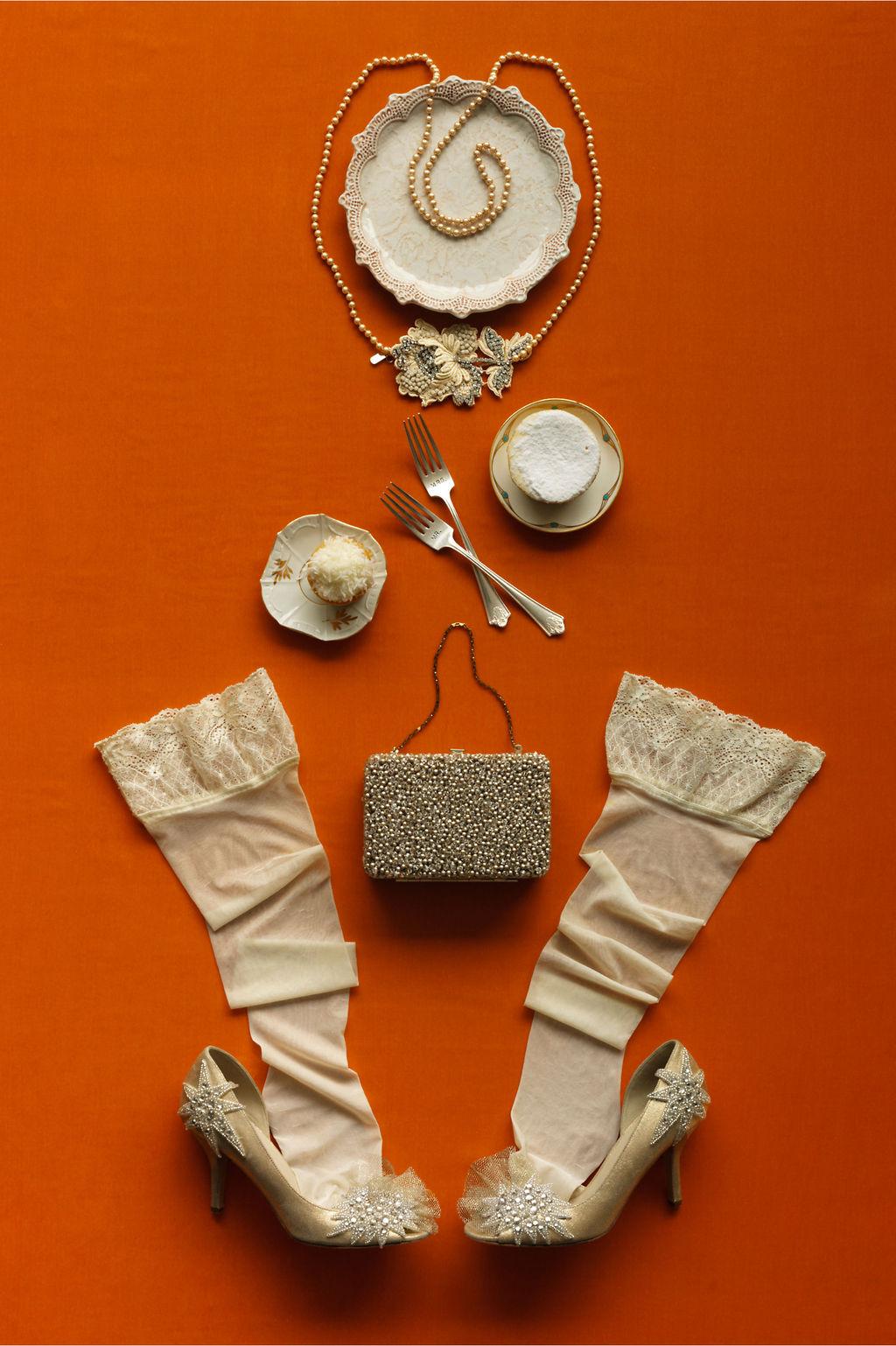 Vintage-wedding-ideas-downton-abbey-bridal-style.full