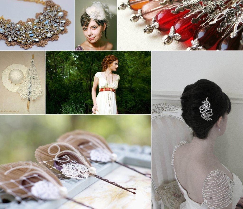 Vintage-wedding-inspiration-downton-abbey-wedding-theme.full